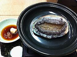 越前市粟田部の料理旅館寿屋